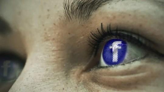 Comment se défendre contre un cyber harceleur sur Facebook