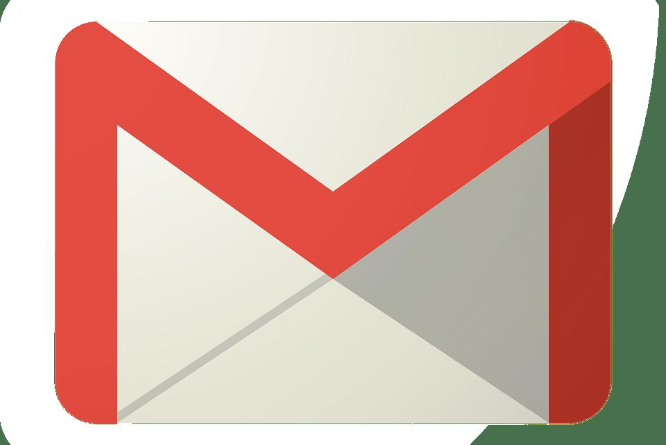 Comment basculer d'un compte Gmail à un autre
