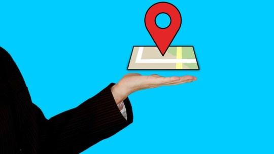 Comment partager votre position Google Maps en temps réel sur un dispositif Android