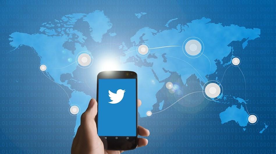 Comment ajouter et utiliser plusieurs comptes Twitter mobile