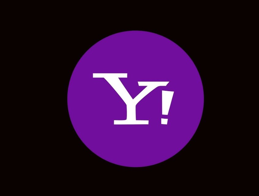 Comment filtrer les recherches dans Yahoo