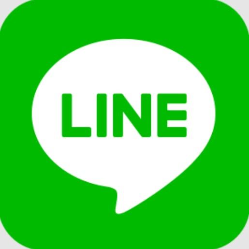 Créer un compte LINE
