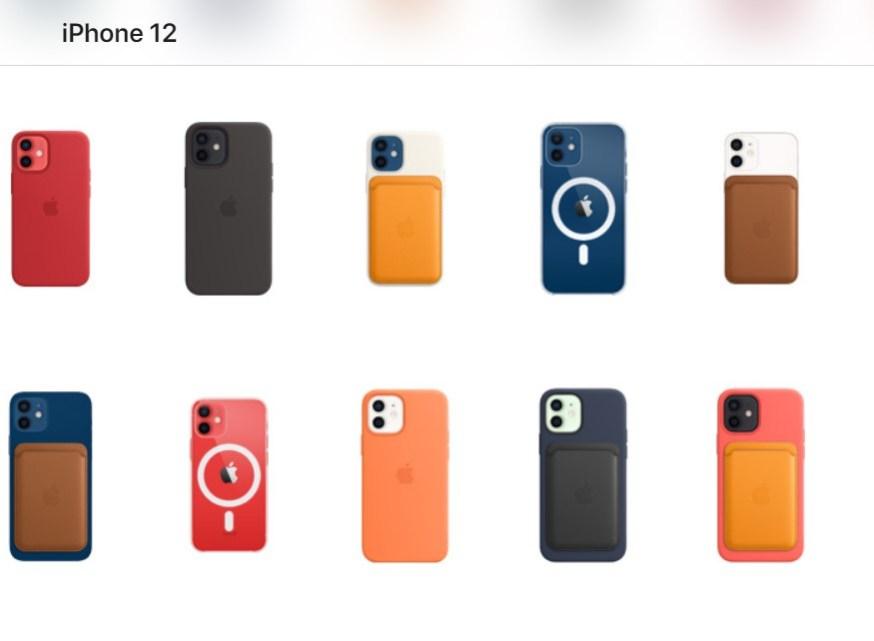 Comment charger votre iPhone 12 sans fil