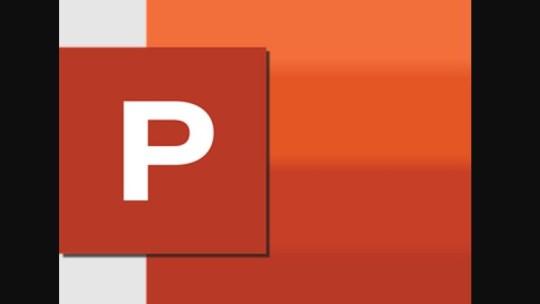Comment intégrer vidéo et audio dans une présentation Powerpoint