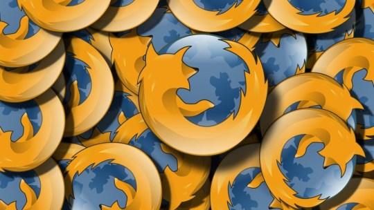 Que faire si Firefox est déjà en cours d'exécution mais ne  répond pas
