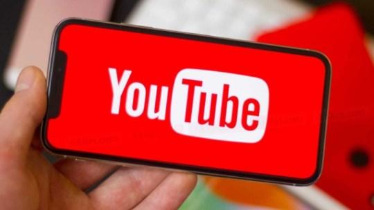 Comment éditer une vidéo YouTube APRÈS la publication