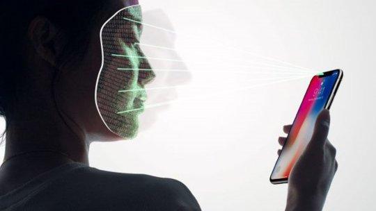 Guide Apple: Face ID ne fonctionne pas sur iPhone et iPad Pro, comment réparer