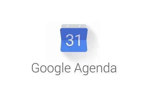 Comment créer un rappel dans Google Agenda