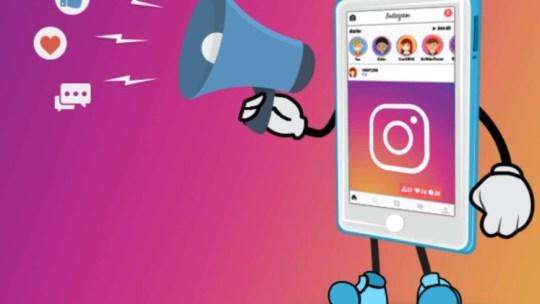 Comment rendre votre profil Instagram plus agréable et attrayant!