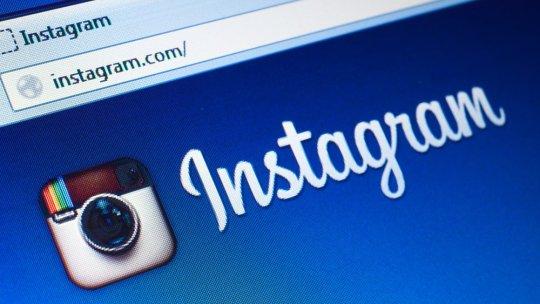 Que faire si quelqu'un tente de pirater votre compte Instagram