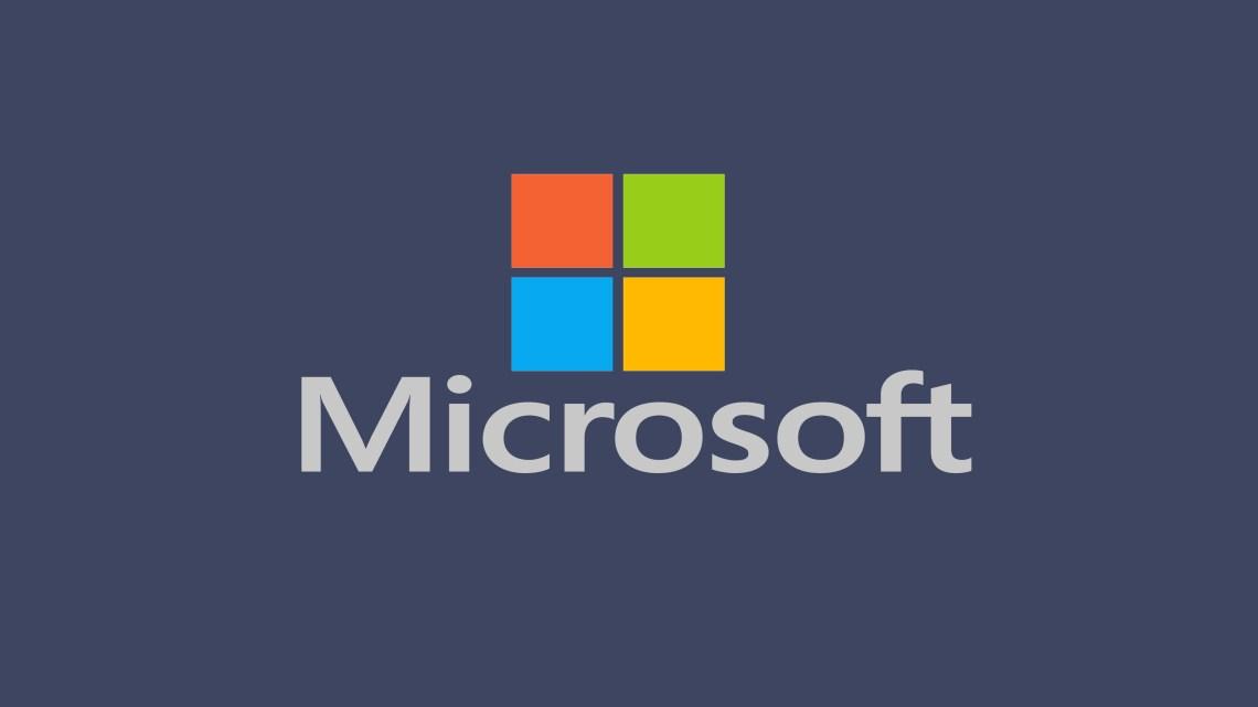 Comment parler à une personne réelle sur Microsoft?