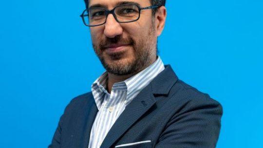 Interview à Donato de Ieso à propos du projet Dilium