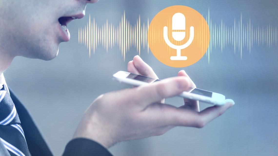 Comment changer la voix de l'assistant Google