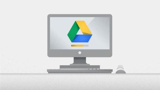 Comment créez-vous un rappel dans Google Drive?