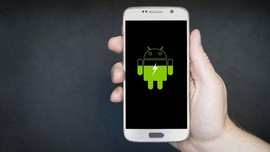 Comment améliorer la vie de la batterie de votre appareil Android