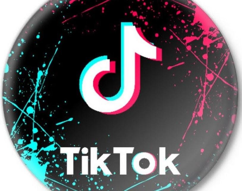 Comment diffuser en direct sur Tik Tok à partir d'un ordinateur