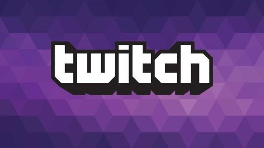Comment enregistrer vos diffusions sur Twitch