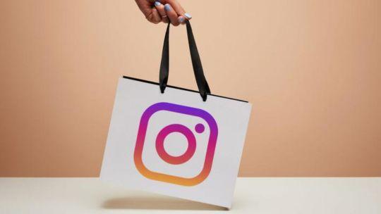 Comment associer votre boutique Facebook à Instagram