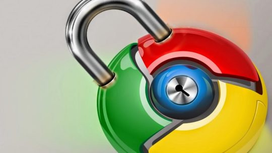 Comment supprimer les mots de passe enregistrés sur votre compte Google dans Google Chrome