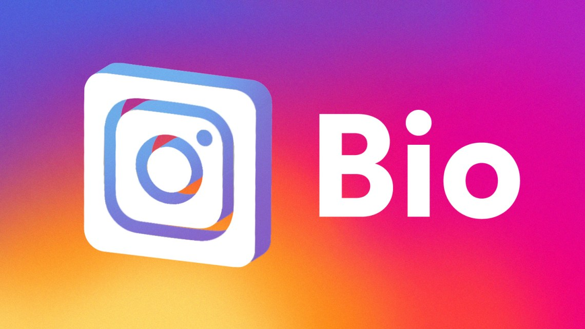 Peut-on ajouter plusieurs liens dans la bio d'Instagram?