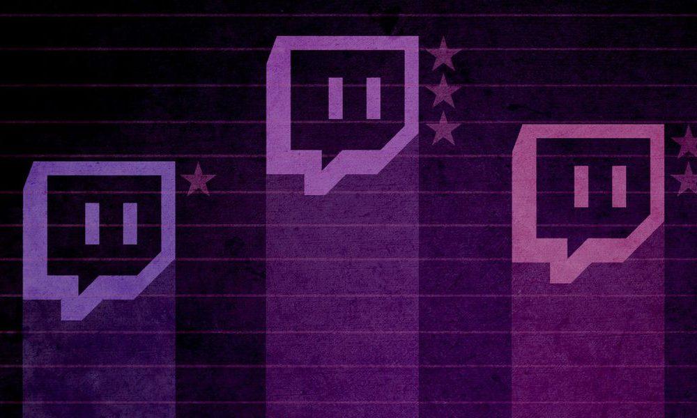 Comment lever des fonds sur Twitch