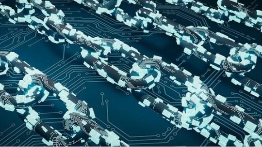 Gartner: Blockchain es la combinación perfecta para el IoT