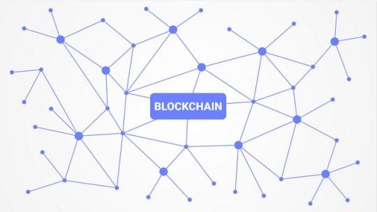 IBM Blockchain en acción: ¿Cuáles son los beneficios?