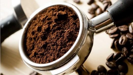 Cómo hacer la taza de café perfecta, con un poco de ayuda de la ciencia
