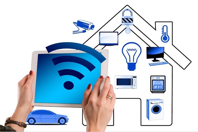 Los 10 mejores dispositivos inteligentes para el hogar que hacen la vida más fácil, desde parlantes hasta cámaras
