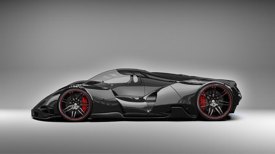 El Lamborghini Urus es un superdeportivo amigable para el conductor con una falta de lógica entrañable