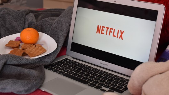 Netflix: resumen de las películas originales del 2019