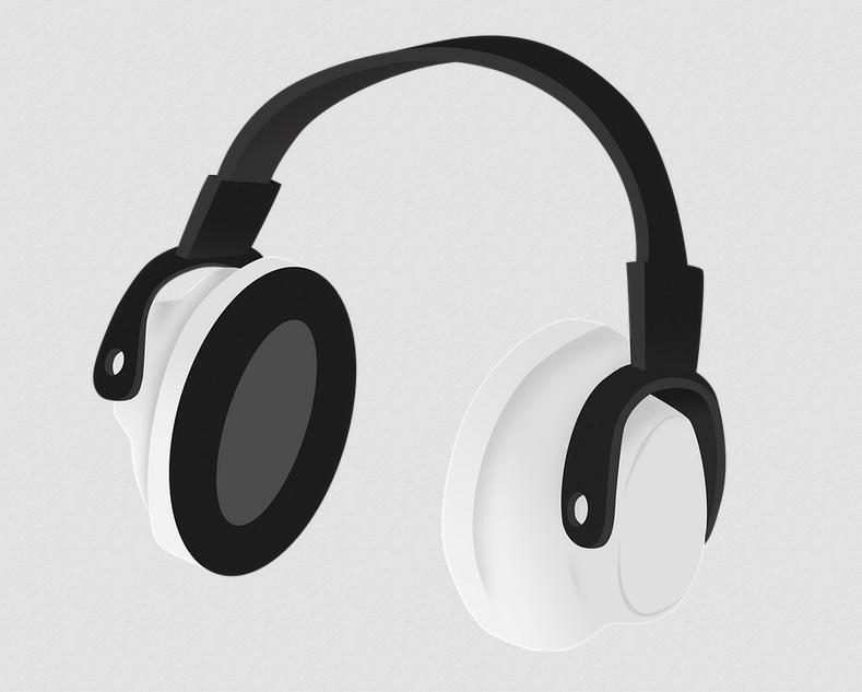 La contaminación del aire es tan mala que Dyson tuvo que patentar los auriculares purificadores de aire