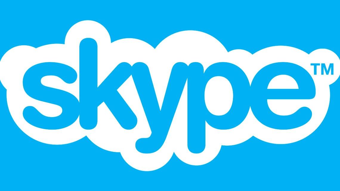 ¿Qué es Skype empresarial (Skype for Business) y como instalarlo?