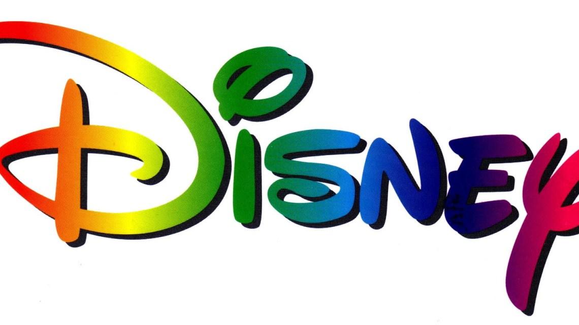 ¿Qué es Disney +, cuánto cuesta y cómo verlo?