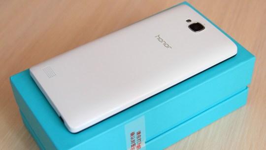 Huawei presenta el nuevo smartphone Huawei P40 y Huawei P40 Pro