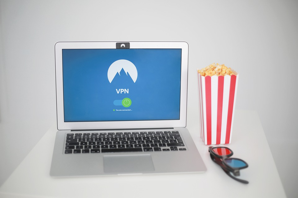 Cómo ver y descargar películas online, las mejores web