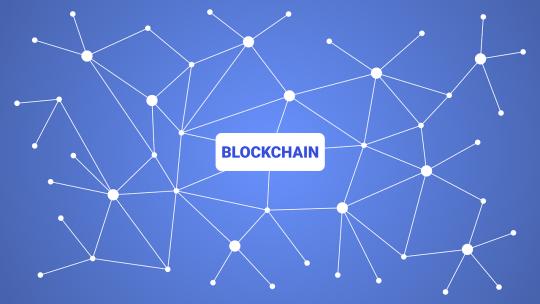 Blockchain al servicio del arte
