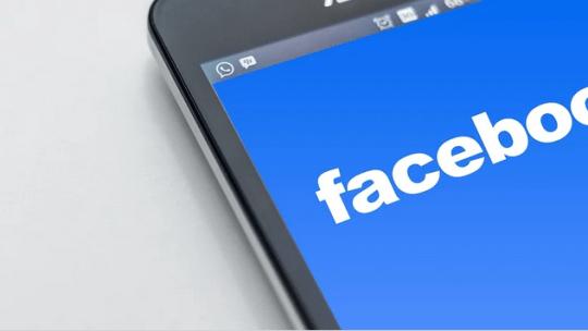Cómo vender artículos en Facebook Marketplace