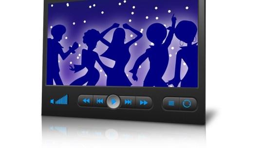 Cómo escuchar música en Windows con los mejores reproductores gratuitos