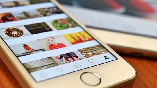 Cómo utilizar Layout en Instagram