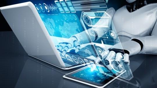 Asistentes virtuales: un software cada vez más utilizado en todo el mundo