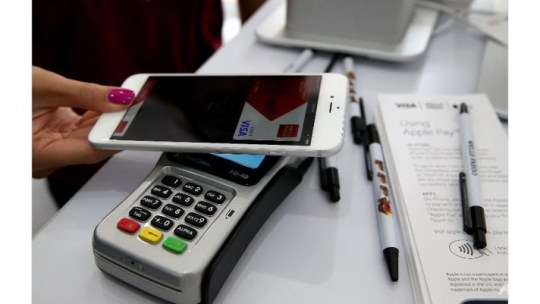 ¿Qué es la tecnología NFC y cómo funciona?