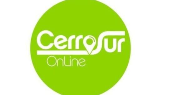 @cerrosur_online una iniciativa de vecinos que crece como un emprendimiento de éxito