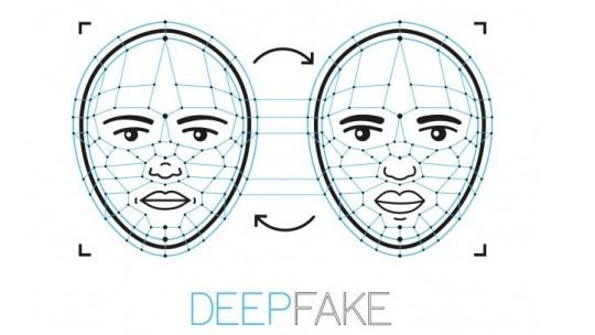¿En qué consiste un deepfake y cómo nos podría afectar?