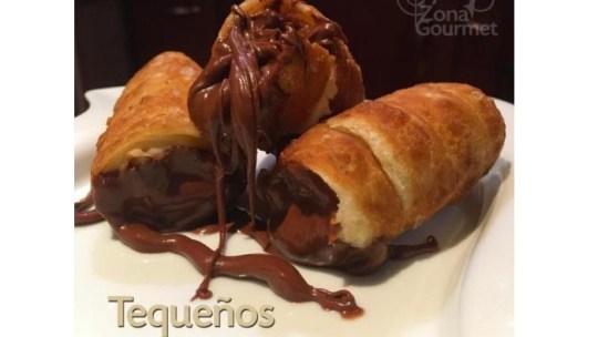 Zona Gourmet Lechería, un emprendimiento familiar que deleita paladares