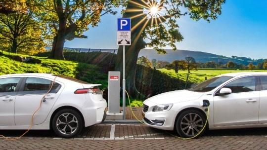 Tecnología automotriz para ahorrar combustible