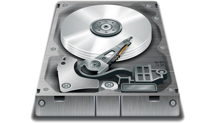 Conoce los nuevos sistemas de almacenamiento de datos