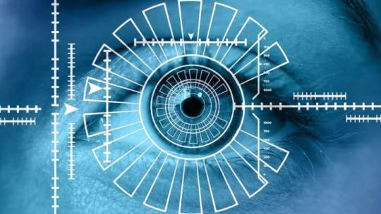 ¿Qué es la biometría y cómo se aplica a nuestra realidad?