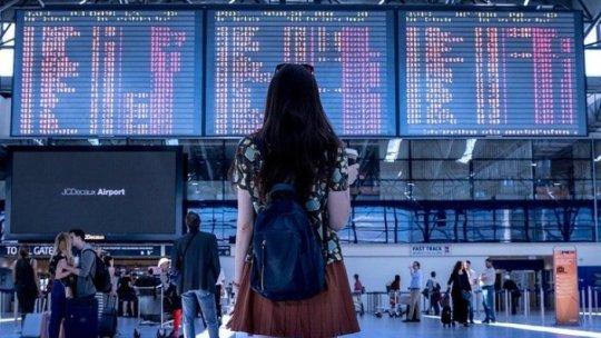 Perdiste el vuelo … ¡Refly puede ser tu solución!