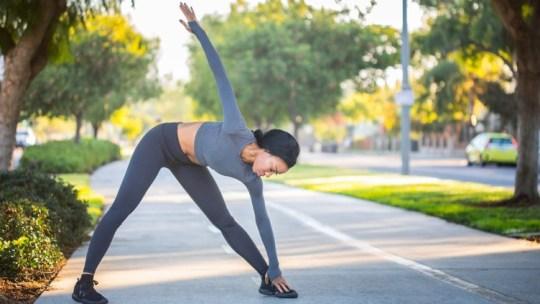 Perfecciona tu rutina de ejercicios utilizando ropa deportiva inteligente